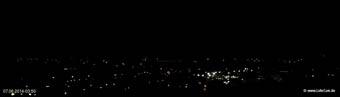 lohr-webcam-07-06-2014-03:50