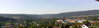 lohr-webcam-07-06-2014-07:50