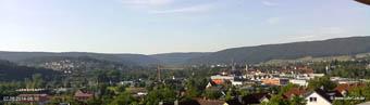 lohr-webcam-07-06-2014-08:10