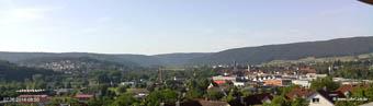 lohr-webcam-07-06-2014-08:50