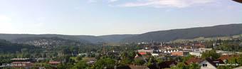 lohr-webcam-07-06-2014-09:10
