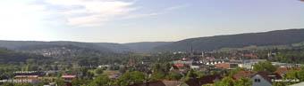 lohr-webcam-07-06-2014-10:00