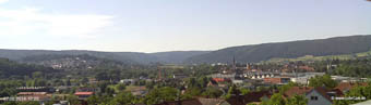 lohr-webcam-07-06-2014-10:20