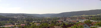 lohr-webcam-07-06-2014-10:50