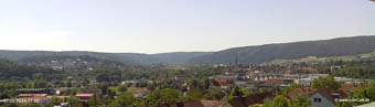 lohr-webcam-07-06-2014-11:00