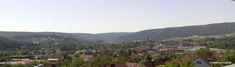 lohr-webcam-07-06-2014-11:20