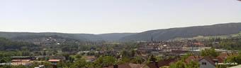 lohr-webcam-07-06-2014-11:50