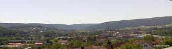 lohr-webcam-07-06-2014-12:20