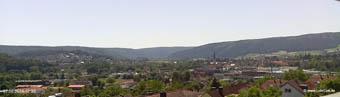 lohr-webcam-07-06-2014-12:30