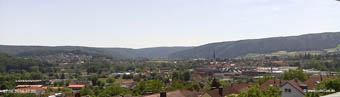 lohr-webcam-07-06-2014-13:20
