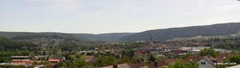 lohr-webcam-07-06-2014-14:00