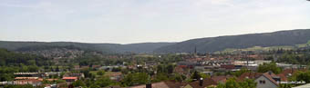 lohr-webcam-07-06-2014-14:10