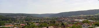 lohr-webcam-07-06-2014-14:20