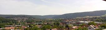 lohr-webcam-07-06-2014-15:10