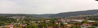 lohr-webcam-07-06-2014-17:20