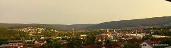 lohr-webcam-07-06-2014-20:40