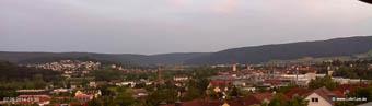 lohr-webcam-07-06-2014-21:30
