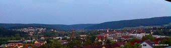 lohr-webcam-07-06-2014-21:40