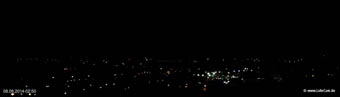 lohr-webcam-08-06-2014-02:50