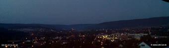 lohr-webcam-08-06-2014-04:40