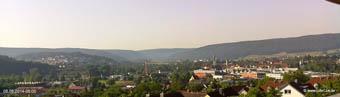 lohr-webcam-08-06-2014-08:00