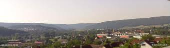 lohr-webcam-08-06-2014-08:50