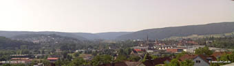 lohr-webcam-08-06-2014-10:20