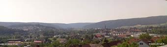 lohr-webcam-08-06-2014-10:40