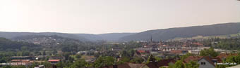 lohr-webcam-08-06-2014-10:50