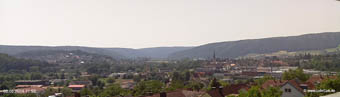 lohr-webcam-08-06-2014-11:50