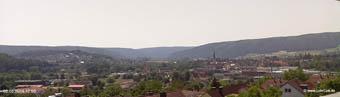 lohr-webcam-08-06-2014-12:00