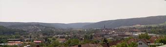 lohr-webcam-08-06-2014-12:30
