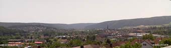 lohr-webcam-08-06-2014-13:30