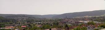 lohr-webcam-08-06-2014-13:40