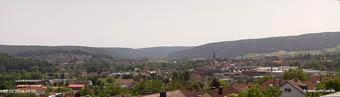 lohr-webcam-08-06-2014-14:00