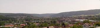 lohr-webcam-08-06-2014-14:30