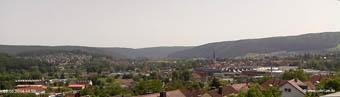 lohr-webcam-08-06-2014-14:50