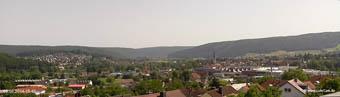 lohr-webcam-08-06-2014-15:40