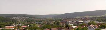 lohr-webcam-08-06-2014-15:50