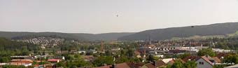 lohr-webcam-08-06-2014-16:30
