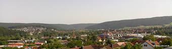 lohr-webcam-08-06-2014-17:10