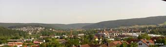 lohr-webcam-08-06-2014-18:10
