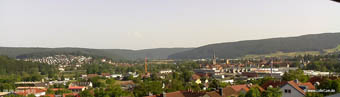 lohr-webcam-08-06-2014-18:20