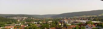 lohr-webcam-08-06-2014-18:30
