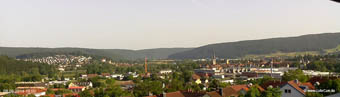lohr-webcam-08-06-2014-19:00