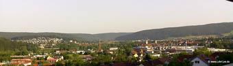 lohr-webcam-08-06-2014-19:40