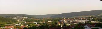lohr-webcam-08-06-2014-19:50