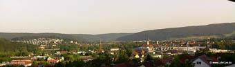 lohr-webcam-08-06-2014-20:00