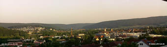 lohr-webcam-08-06-2014-20:30