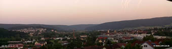 lohr-webcam-08-06-2014-21:10